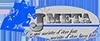 Jmeta Logo
